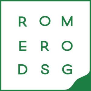 Logo_romerodsg